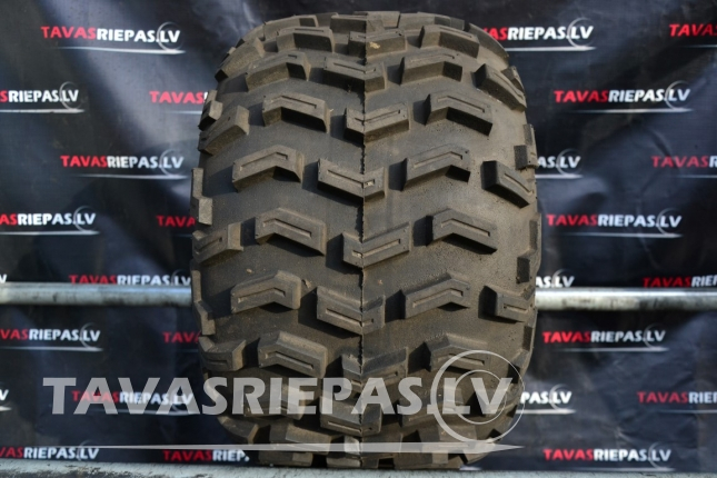 Kingstyre Trail Claw 22X12/75 R8