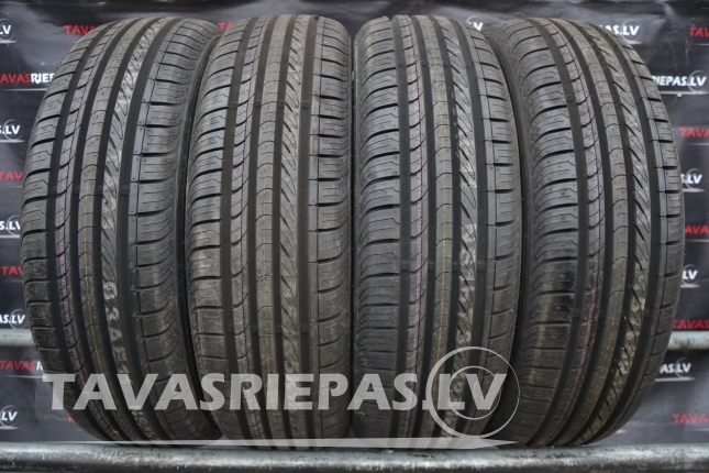 Roadstone NBLUE ECO 165/65 R15