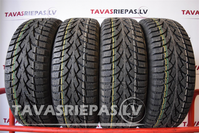 TOYO Observe G3-Ice 215/60 R17