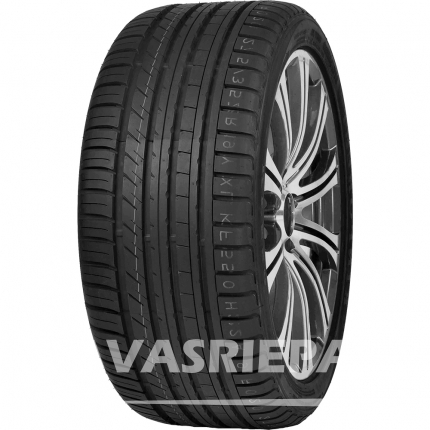 KINFOREST KF550 285/55 R20