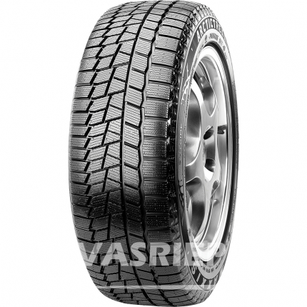 MAXXIS SP-02 205/65 R16