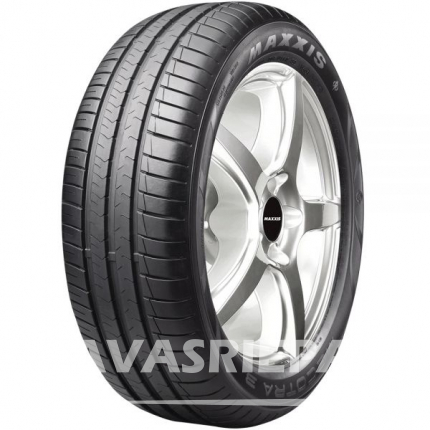 MAXXIS ME3 215/65 R15
