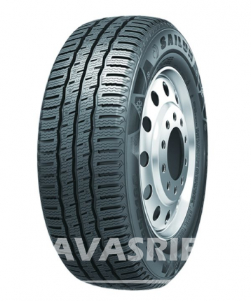 SAILUN Endure WSL-1 175/65 R14C
