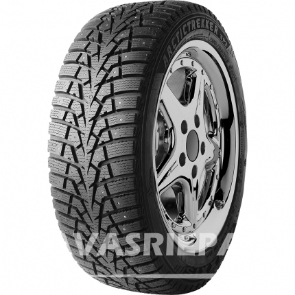 MAXXIS NP3 205/65 R16