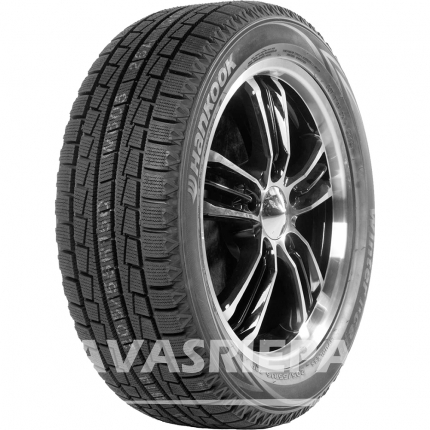 HANKOOK Winter I Cept W605 155/70 R13