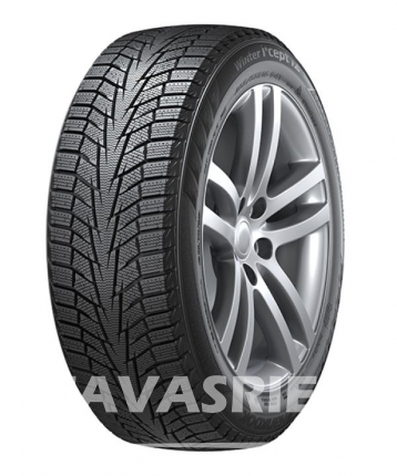 HANKOOK Winter i*cept iZ 2 W616 225/40 R18