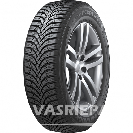 HANKOOK Winter I Cept RS2 W452 155/65 R14