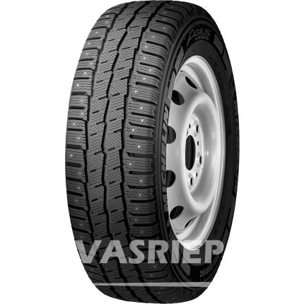 MICHELIN Agilis X-Ice Nor 225/75 R16C