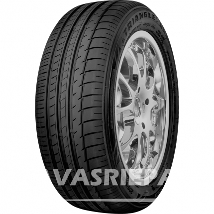 TRIANGLE Sportex TH201 255/40 R20
