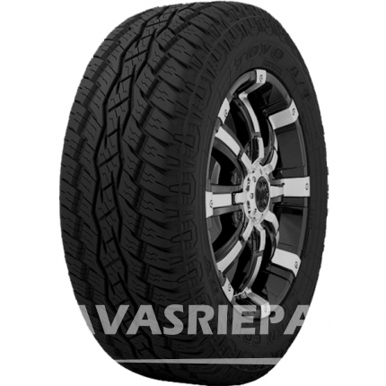 TOYO OpenCountry A/T Plus 215/75 R15
