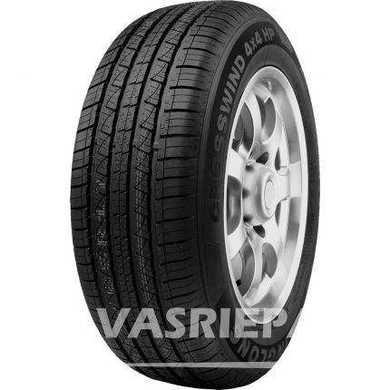 Green Max Linglong GreenMax 4x4 255/55 R18
