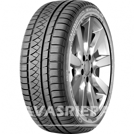 GT RADIAL Winterpro HP 225/55 R17