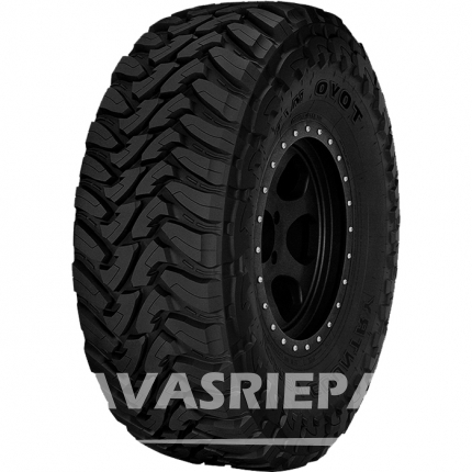 TOYO Open Country M/T 318/60 R20