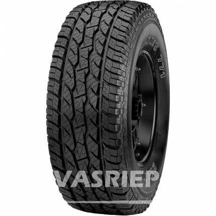 MAXXIS AT-771 Bravo 225/75 R15