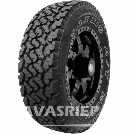 MAXXIS AT980E 265/65 R17
