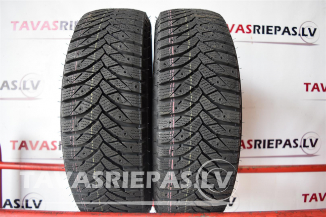 TRIANGLE PS01 215/60 R17