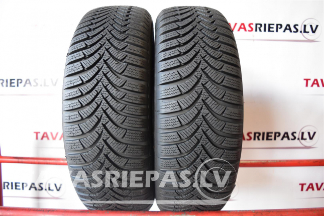 HANKOOK Winter I Cept RS2 W452 165/65 R14