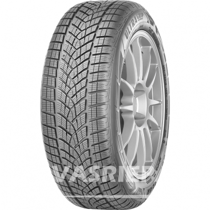 GOOD YEAR Ultra Grip Performance 255/50 R20
