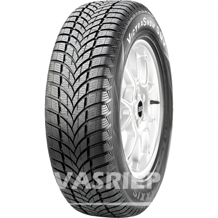 MAXXIS MASW 235/55 R17
