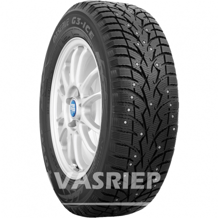 TOYO Observe G3 Ice 275/55 R20