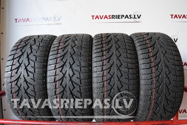 TOYO Observe G3-Ice 235/50 R19