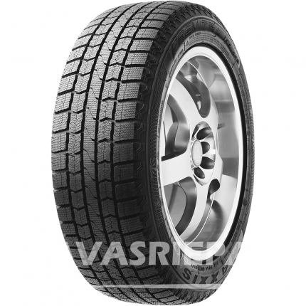 MAXXIS SP3 185/60 R14