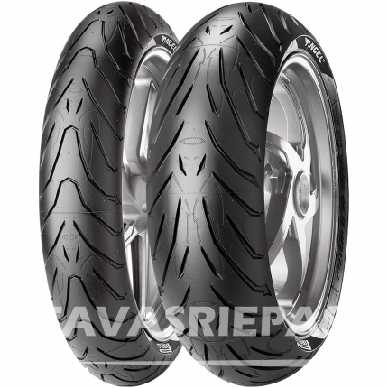 PIRELLI ANGEL ST 190/55 R17