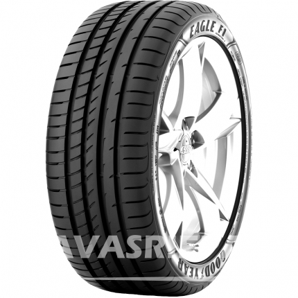 GOOD YEAR Goodyear EAG F1 (ASYMM) 2 225/40 R18