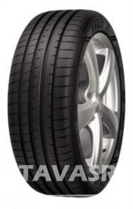 Good Year Eagle F1 Asymmetric 3 235/40 R18