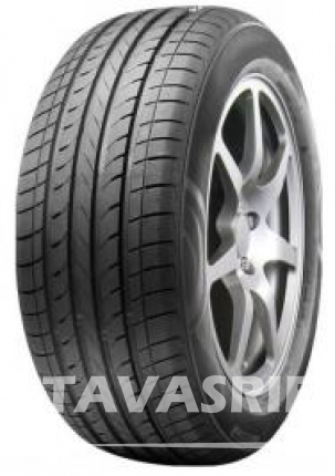 Leao NOVA-FORCE HP 185/50 R16