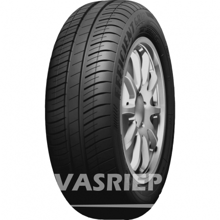 GOOD YEAR Efficient Grip Compact 175/70 R14
