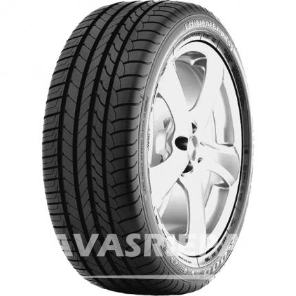 GOOD YEAR EFFICIENT GRIP 275/40 R19