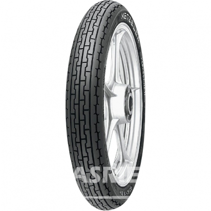 METZELER Metzeler Perfect ME11 76/80 R19