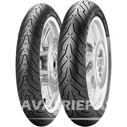 PIRELLI ANGEL SCOOTER 130/70 R12