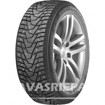 HANKOOK I Pike RS2 W429 185/55 R15