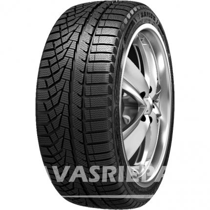 SAILUN Ice Blazer Alpine EVO 235/55 R17