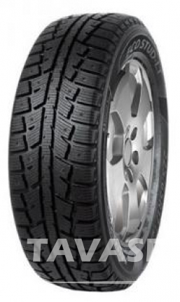 Imperial ECO NORTH SUV 265/60 R18