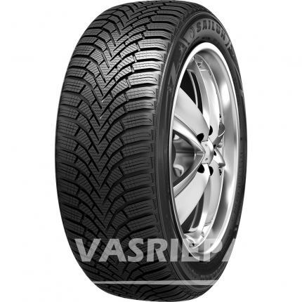 SAILUN Ice Blazer Alpine+ 175/65 R15