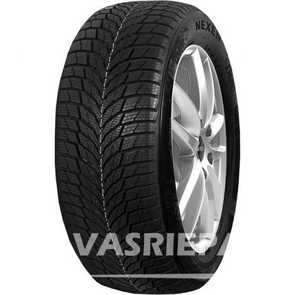 NEXEN WinGuardSport 2 SUV 235/60 R18