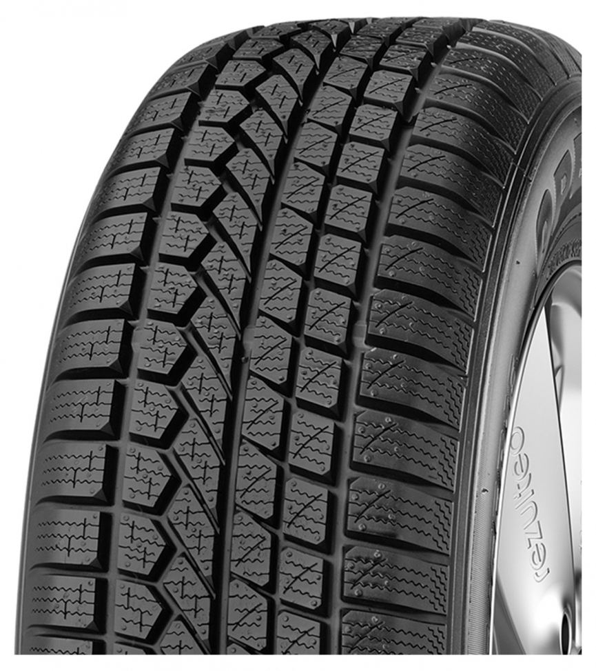 TOYO Open Country W/T 265/70 R16