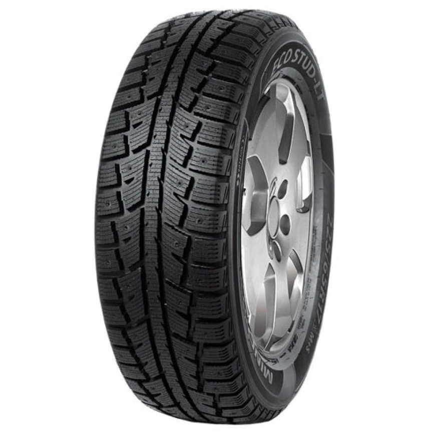 IMPERIAL ECO NORTH SUV 215/60 R17