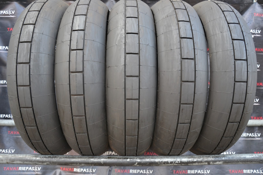 Mitas Super Moto Rear 140/80 R19
