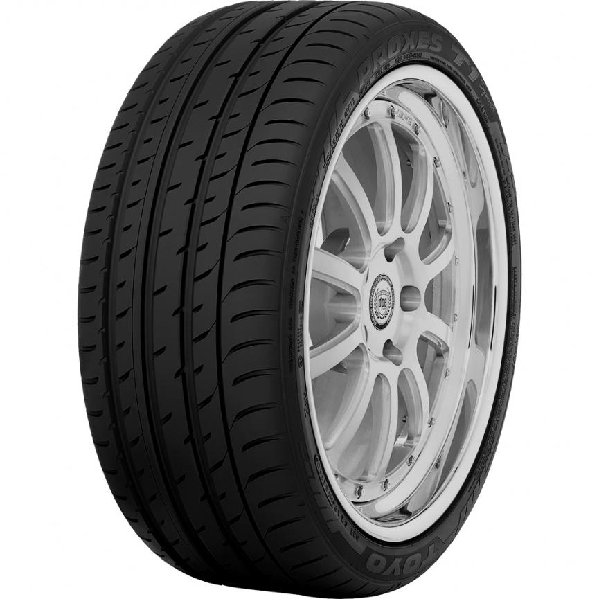 TOYO Proxes T1 Sport 295/30 R19