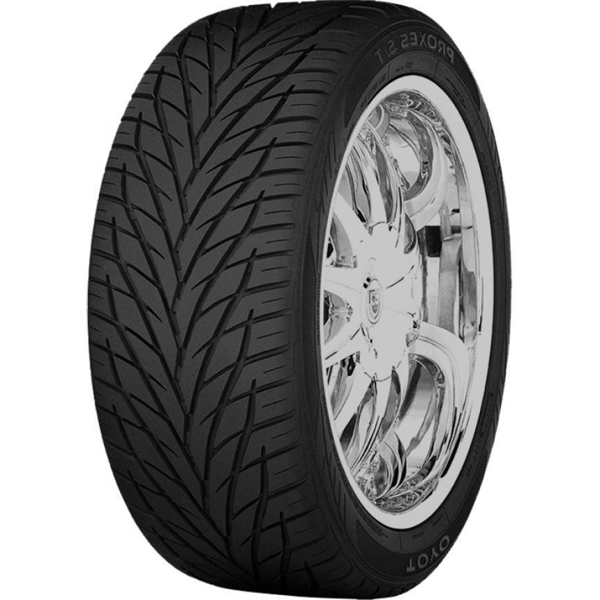 TOYO Proxes S/T 295/30 R22