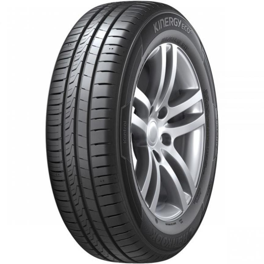 HANKOOK KINERGY ECO2 K435 175/80 R14