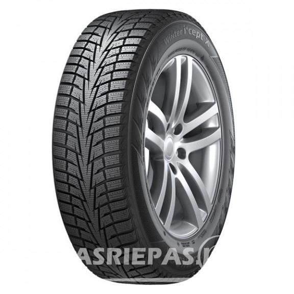 HANKOOK Winter I cept X RW10 225/65 R17