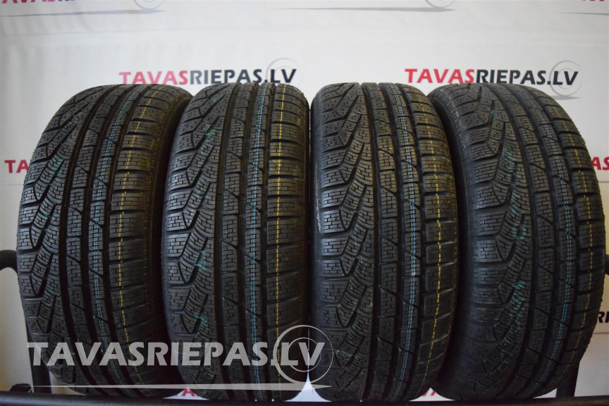 Pirelli Sotto Zero Winter 210 Serie 2 225/50 R17