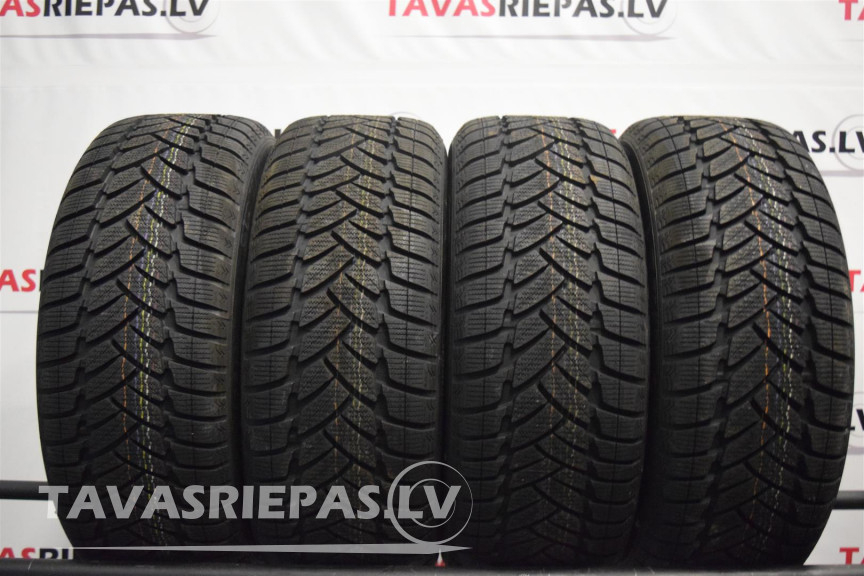 Dunlop Sp Winter Sport M3 RSC 225/50 R17