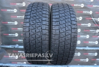 Dayton DW600 Winter - 195/65 R15