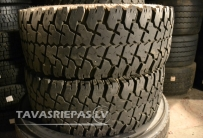 Cooper Discoverer S/T 35X12/75 R17